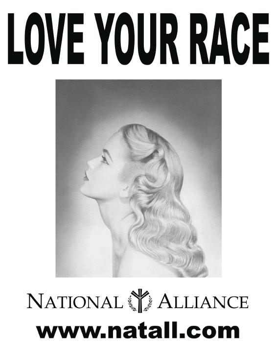 https://cdn.discordapp.com/attachments/267086373285134338/418186939146174465/Love_your_race_original.png