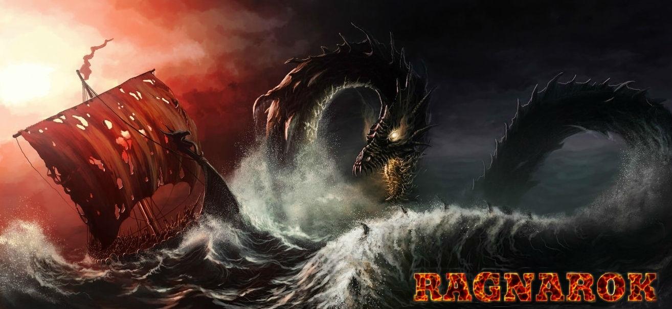 Ragnarok_banner1.1.png