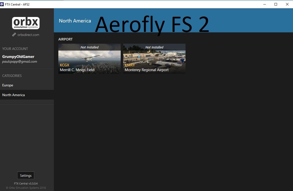 Orbx_Aerofly_FS_2.jpg