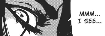 Vérités | Shinjitsu [SOLOxSenkû] Unknown