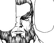 Les méandres du savoir [Pv: Hyakuzô] Unknown