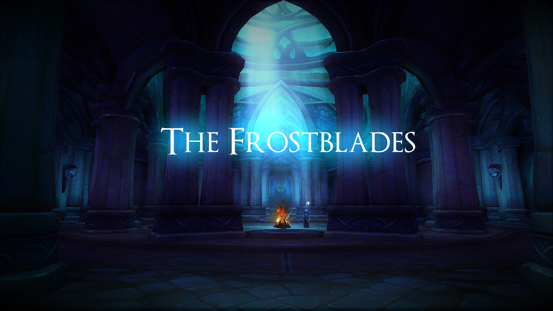 The_Frostblades.png