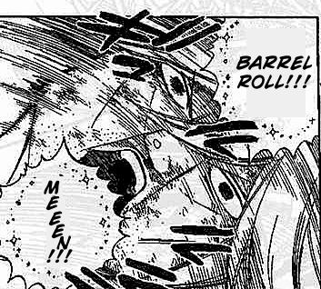 Do_a_barrel_roll.png