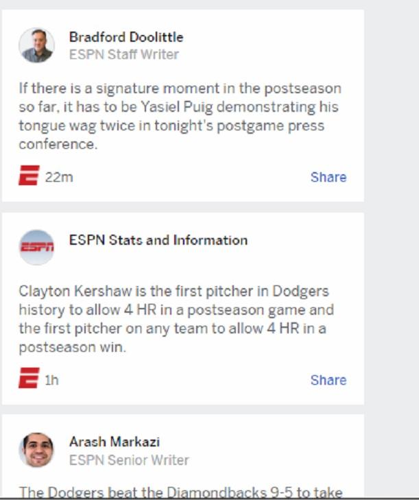 ESPN_suspicious.jpg