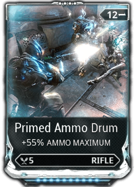 PrimedAmmoDrum_ModCard2.png