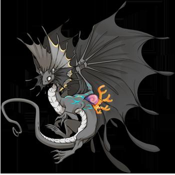 skin_fae_m_dragon_Seaside_in_progress.png