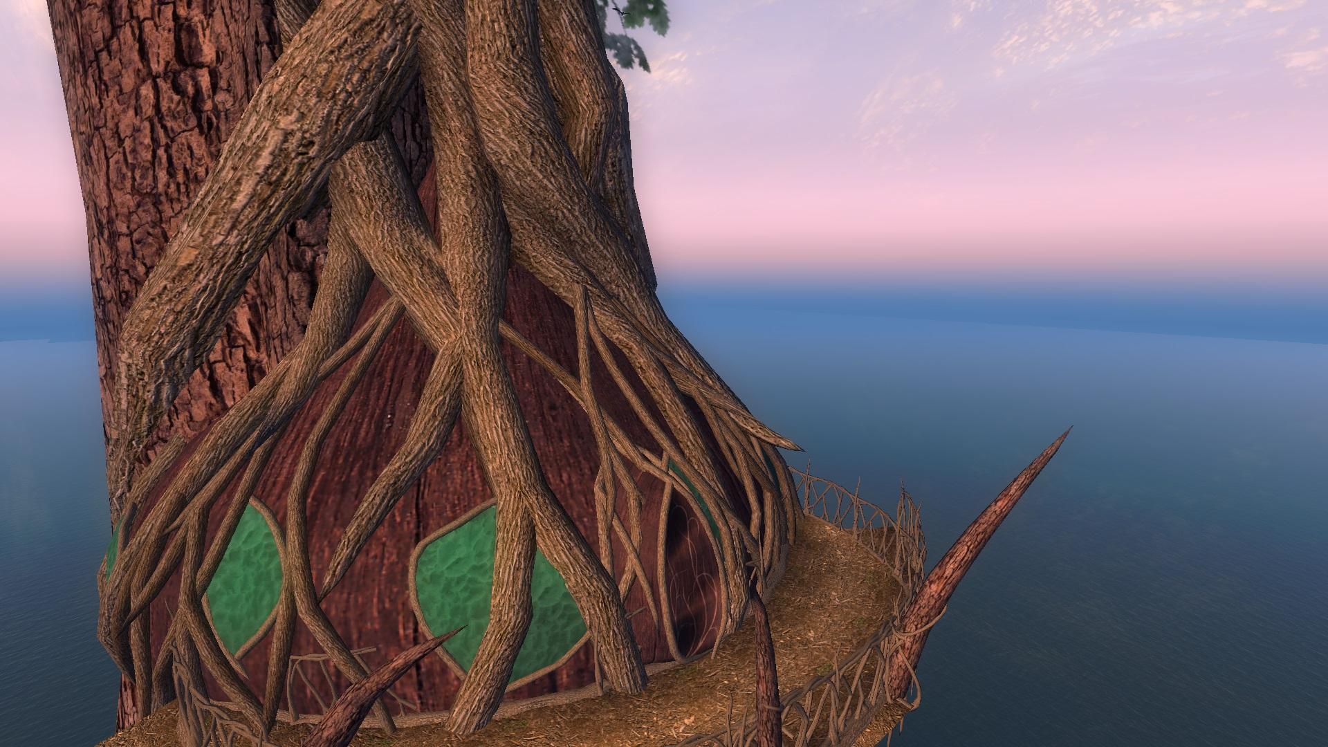 Tree_Kit_4.jpg