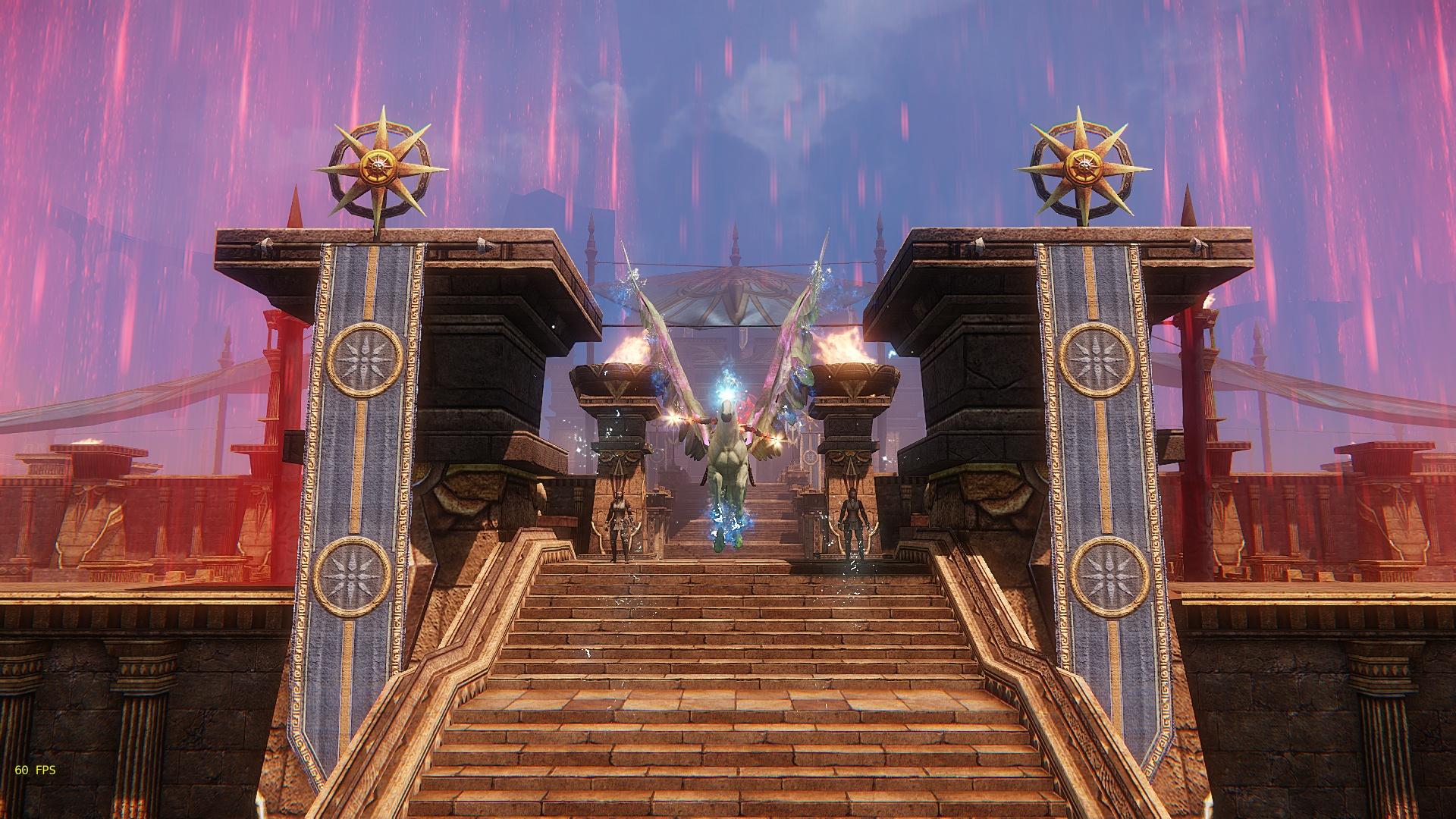 Haracrow_Temple.jpg