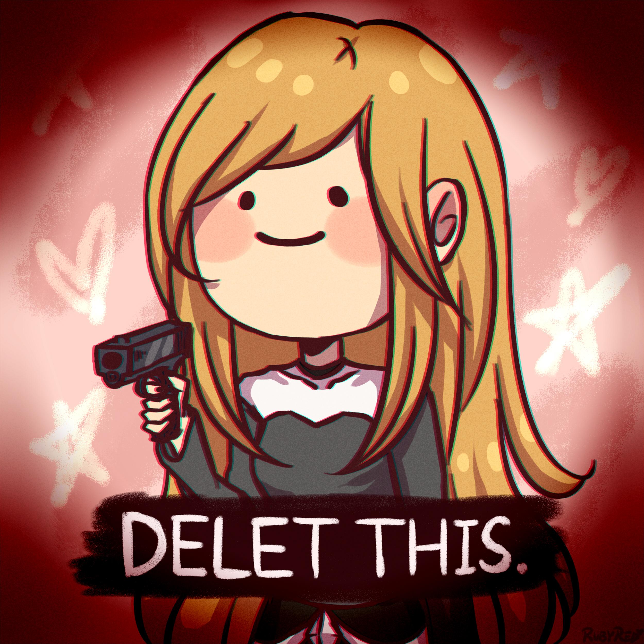 delet_dis.jpg