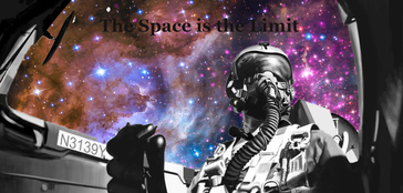 rsz_the_space_is_the_limit.png