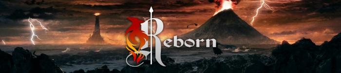 Reborn_signature_AoC2.jpg