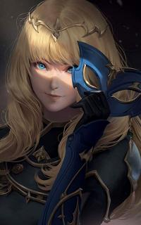 Le Fléau de Naggaroth - RPG avec système d'expérience Avatar