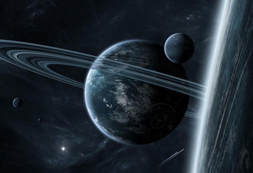 planet-moon-star.jpg