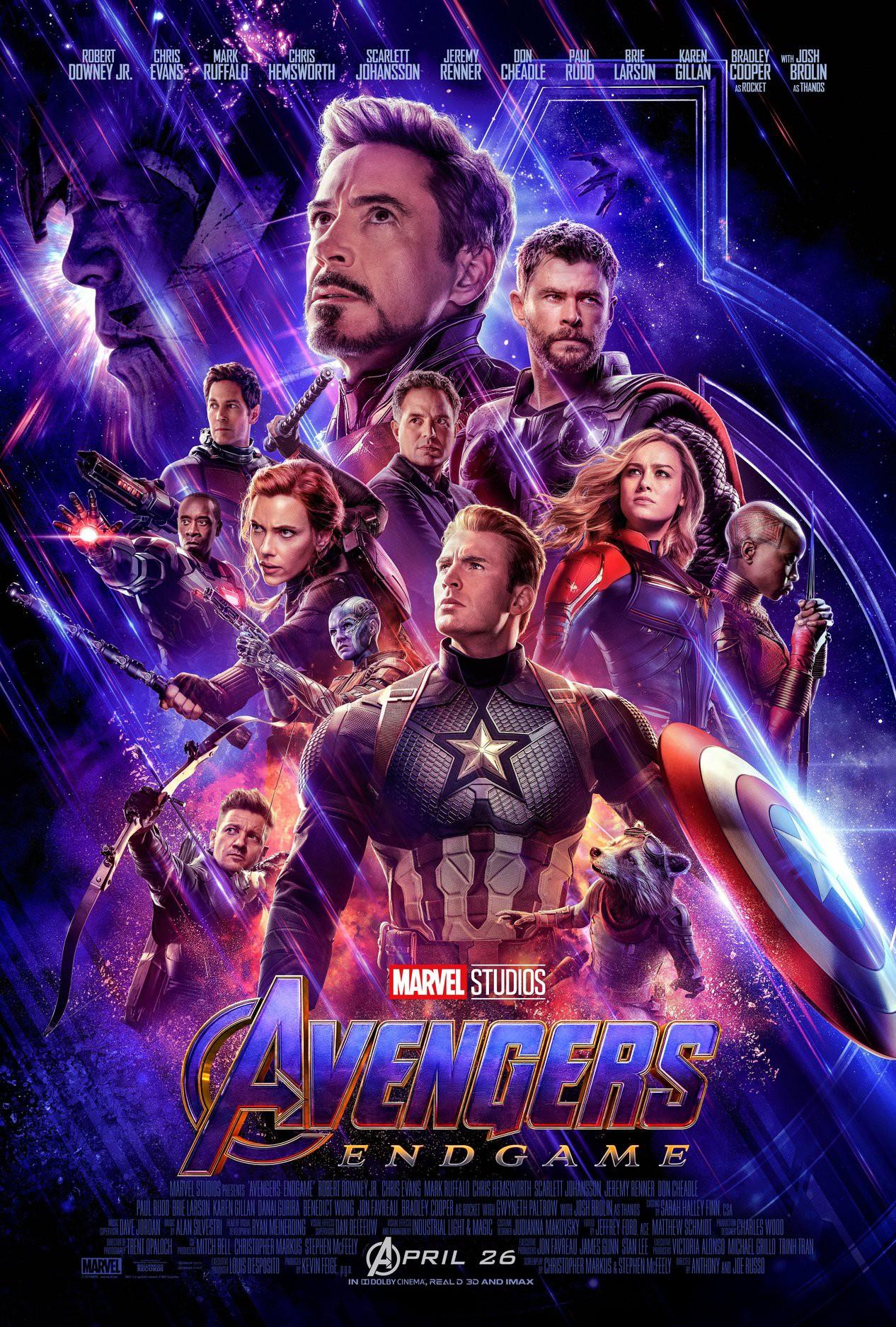 AvengersEndgame5c8a4f1ce3ff5.jpg