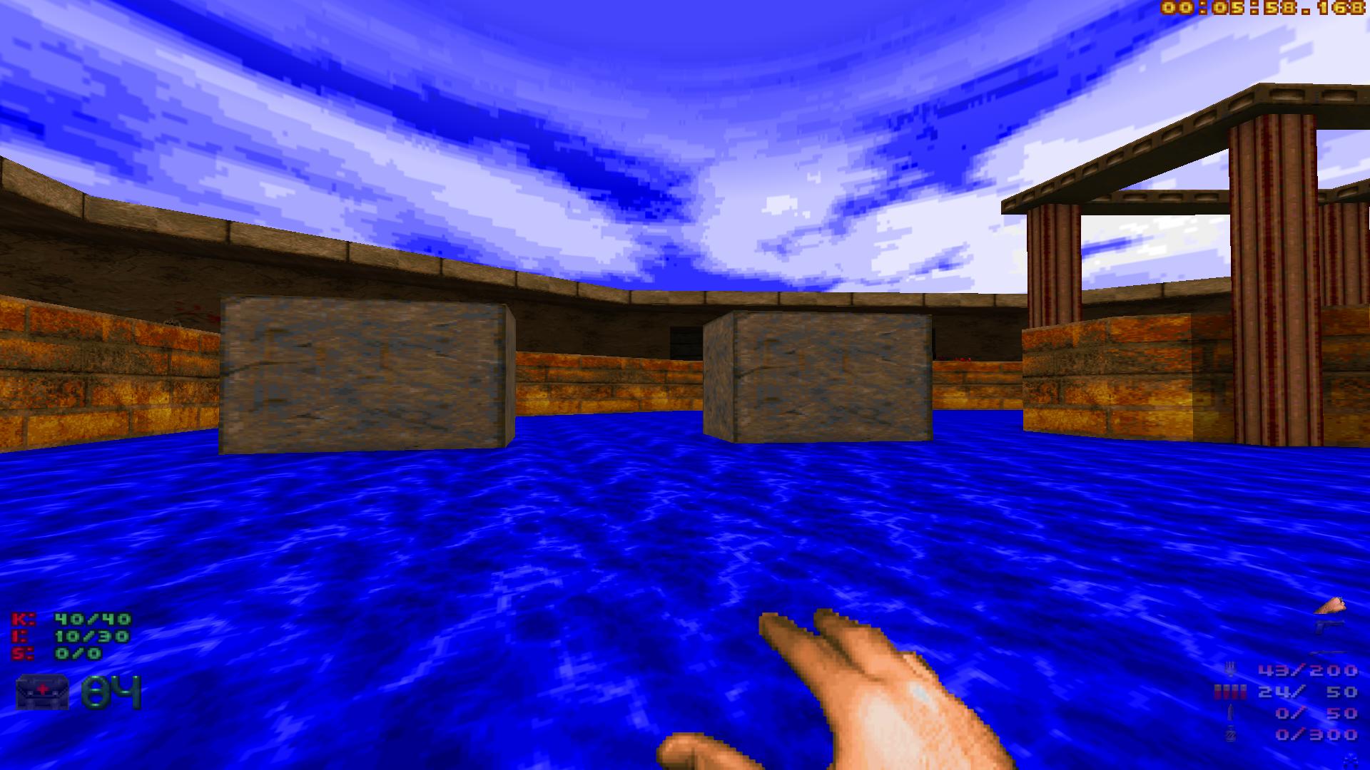 Screenshot_Doom_20200504_200719.png