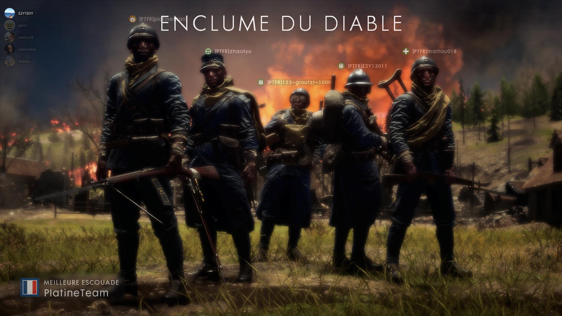 Battlefield_1_Screenshot_2018.01.12_-_16.22.41.27.png