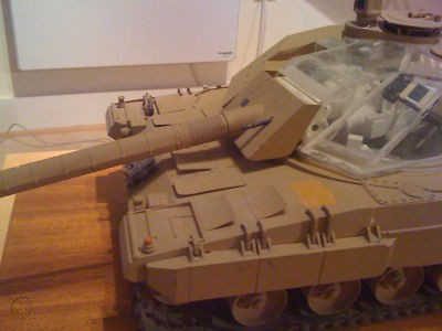 challenger-tank-prototype-model_360_6a7c