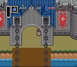 The Legend of Zelda - Secrets of The Future Skuj_v235_0000