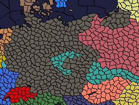 [GUERRE] Renversement du gouvernement tchécoslovaque par l'Allemagne [Victoire Allemande] Tour_1_-_Resultats_offensive_allemande