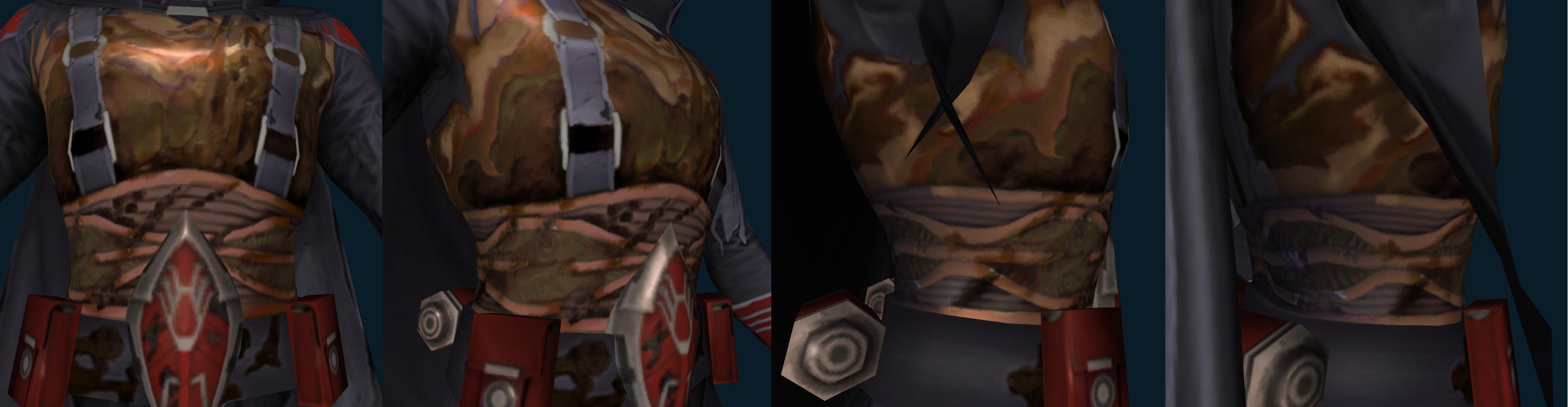 Swtor-SoR-corset-profile1.jpg