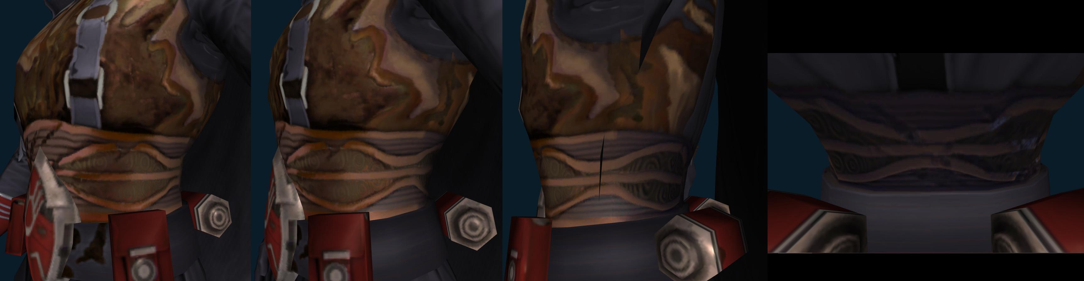Swtor-SoR-corset-profile2.jpg