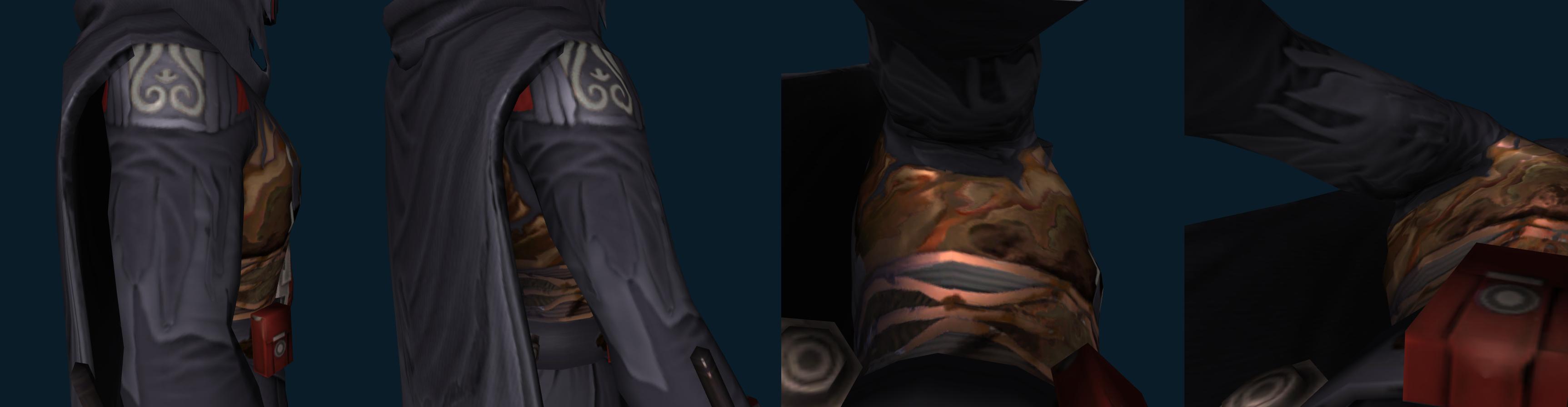 Swtor-SoR-upperarm-profileR.jpg