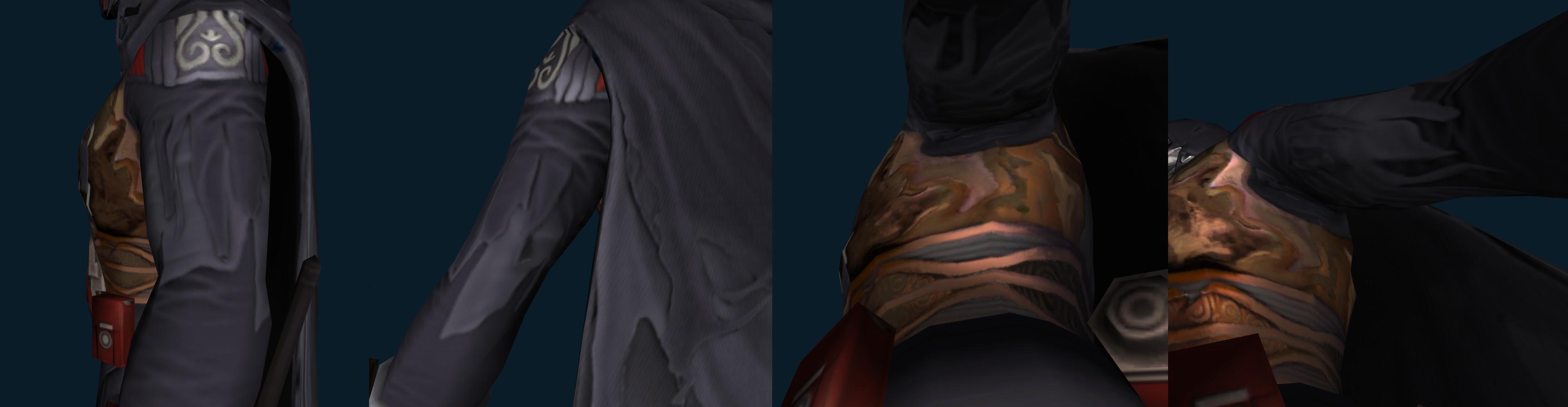 Swtor-SoR-upperarm-profileL.jpg
