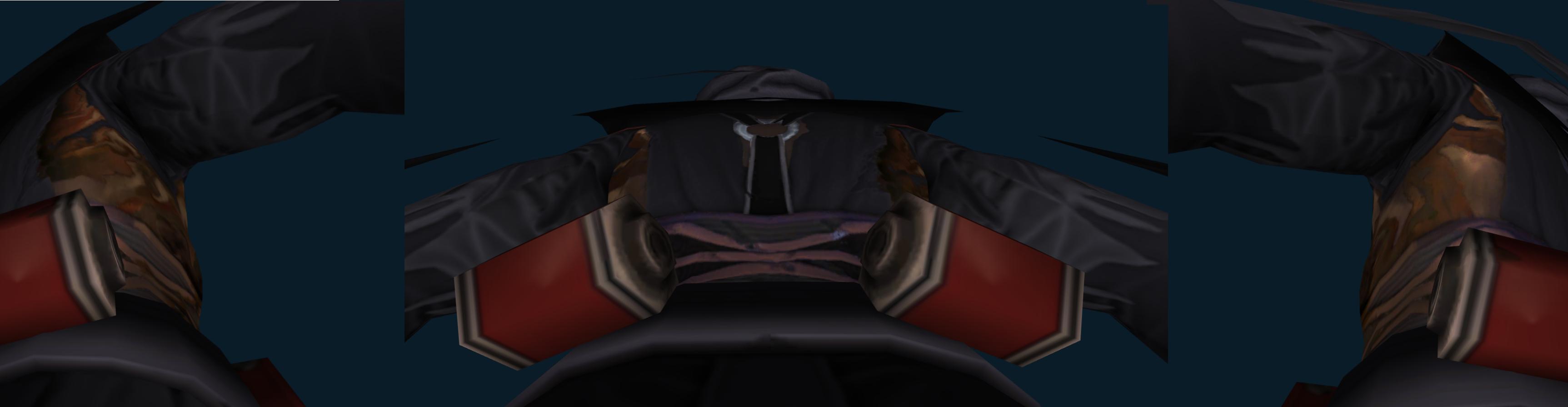 Swtor-SoR-upperarm-profile1.jpg