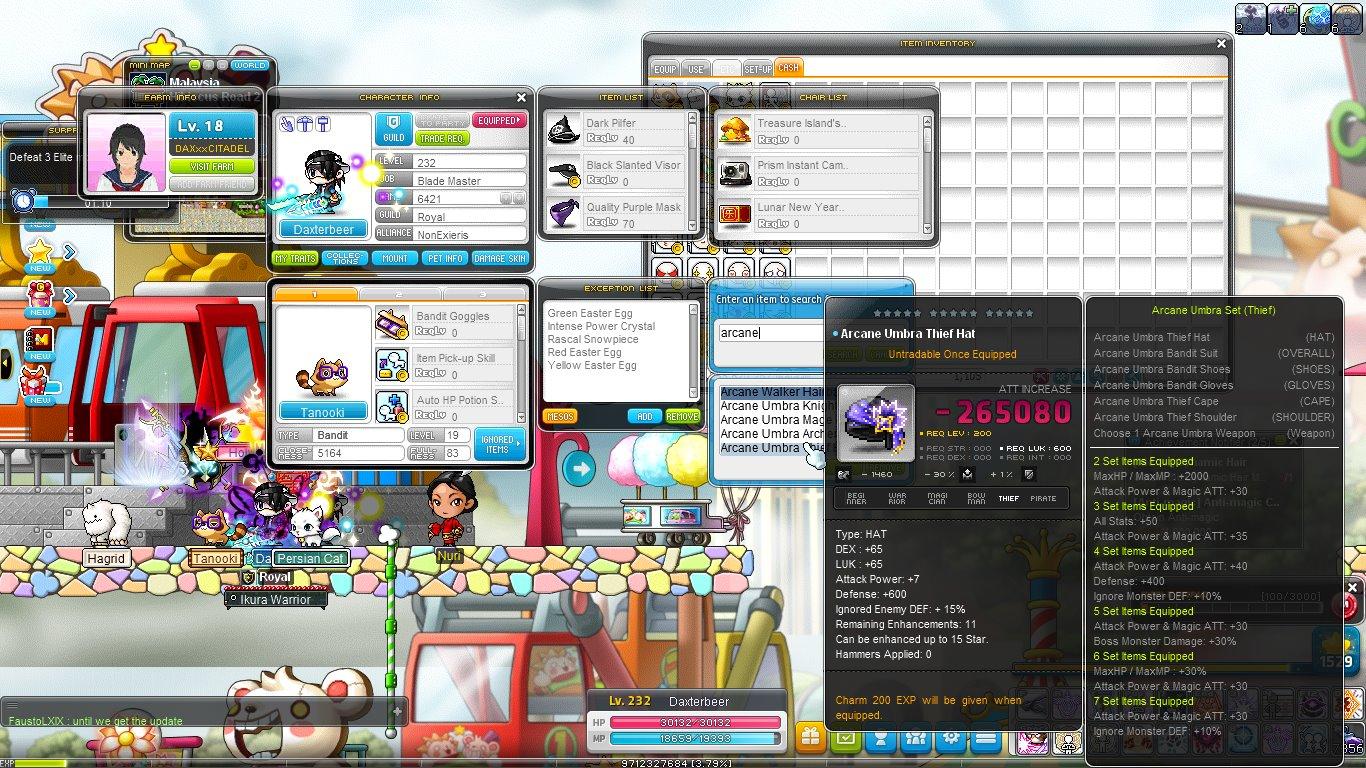 Maple_180515_033136.jpg