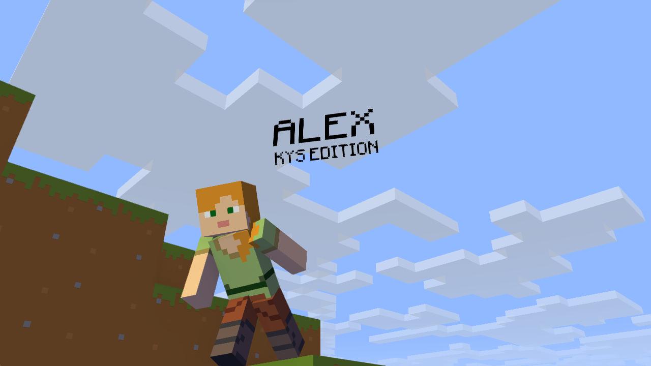 alex_walks_off_a_cliff.png