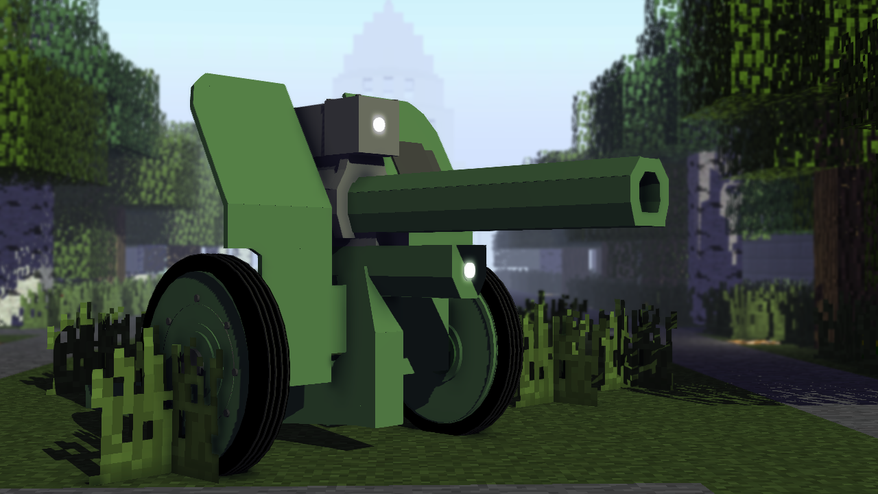 artillery_front.png