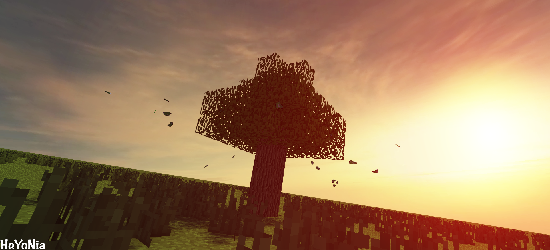 Flatlands_sunset_Editted.png