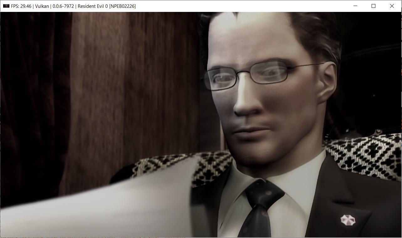 [Image: Resident_Evil_0.png]
