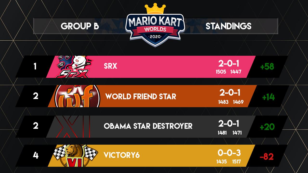 Standings_B.jpg