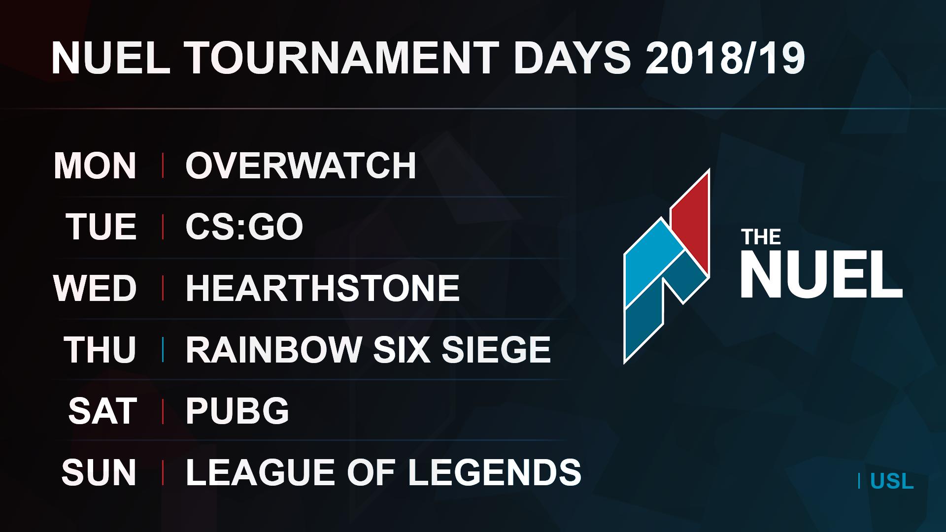 https://cdn.discordapp.com/attachments/273515455942230018/483033379198074880/NUEL_Tournament_Days.png