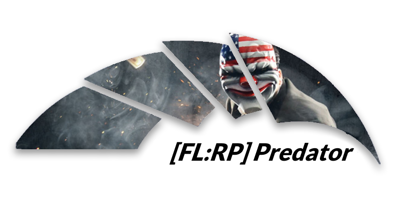 [Image: Banner2.png]