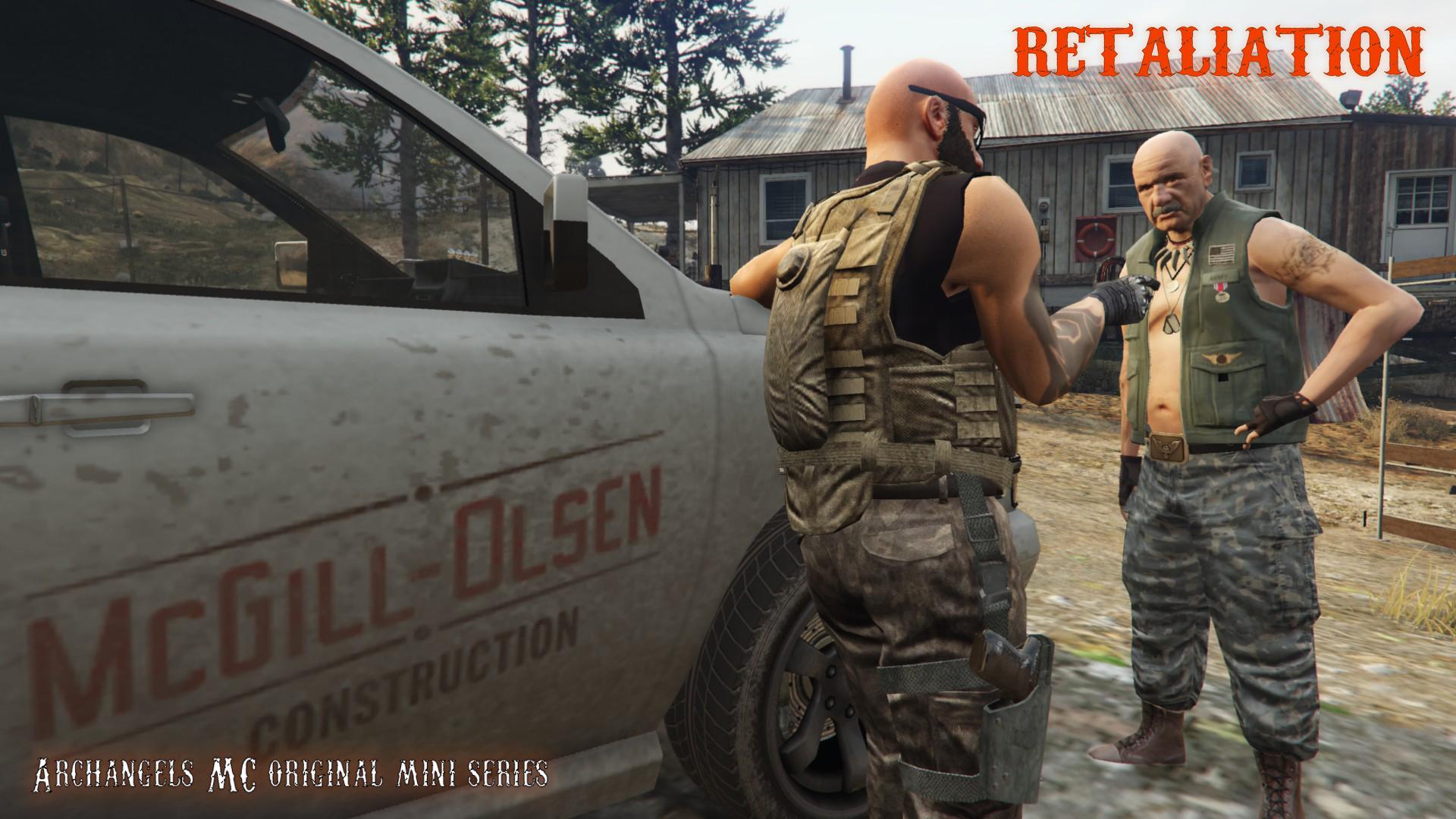 Retaliation_promo5.jpg