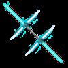 lightsaber_escalation_badge_4_angled.png