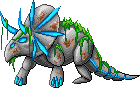 robo_triceratops.png