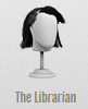 The_Librarian.png