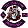 Skelettes_Vinewood.png
