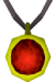 [Image: Ruby_amulet_detail_1.png]
