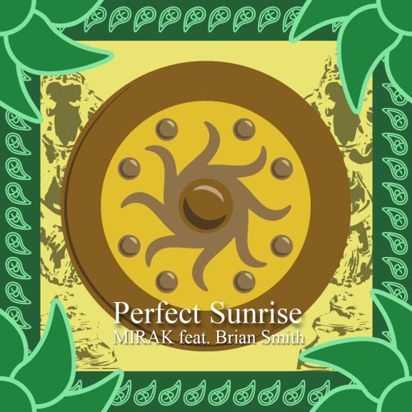 https://cdn.discordapp.com/attachments/276748441445466112/897593861449334784/perfect_sunrise-jacket.png
