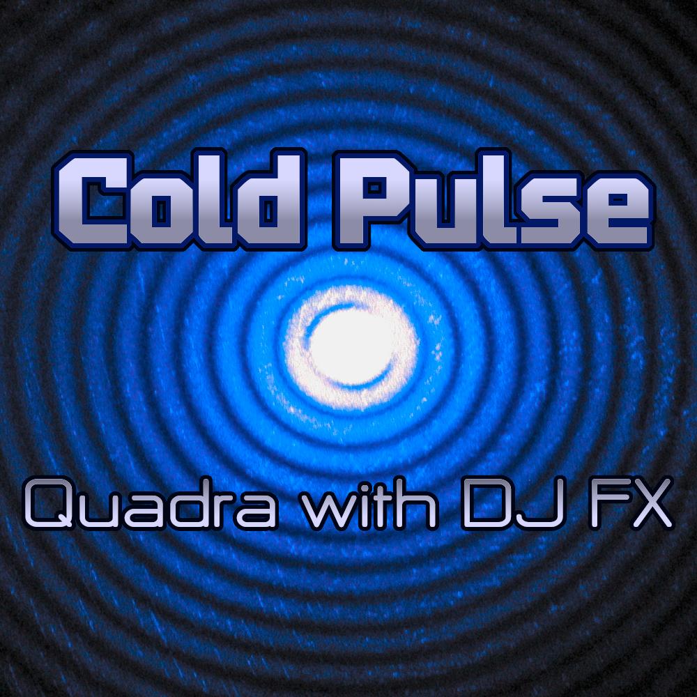 https://cdn.discordapp.com/attachments/276748441445466112/897595466248757329/Cold_Pulse-jacket.png