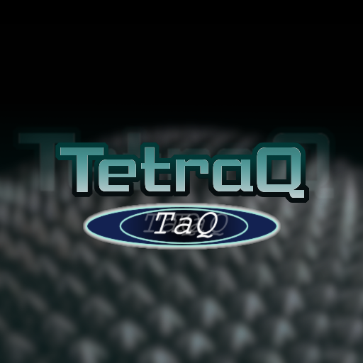 https://cdn.discordapp.com/attachments/276748441445466112/897599990413803550/TetraQ-jacket.png