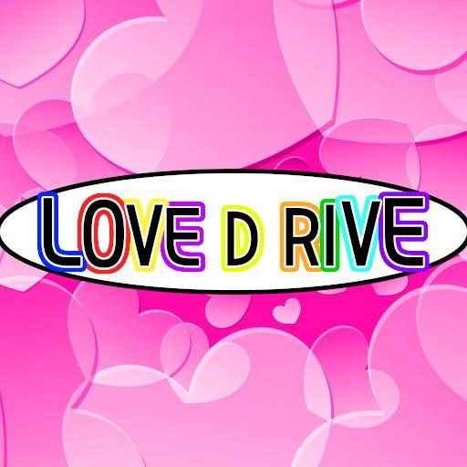 https://cdn.discordapp.com/attachments/276748441445466112/897600054246928404/LOVE_D_RIVE-jacket.png