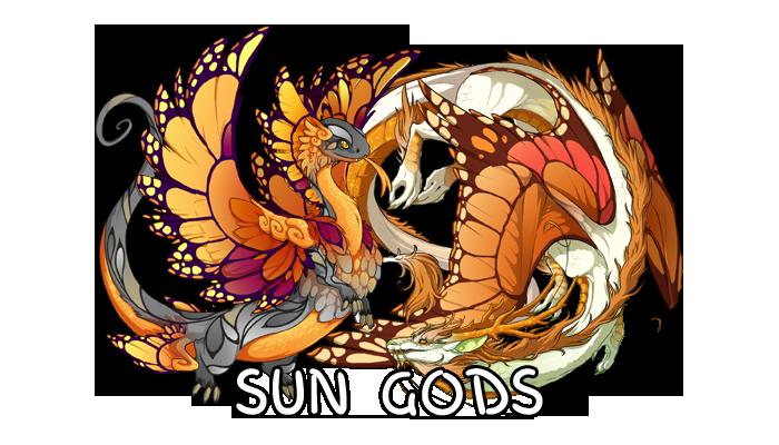 7._Sun_Gods.png
