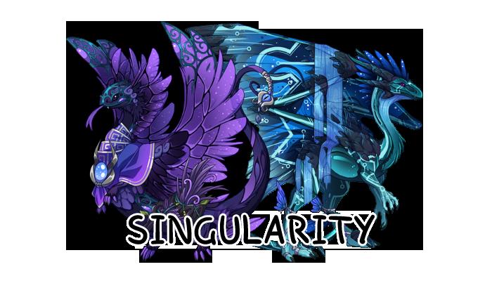 8._Singularity.png