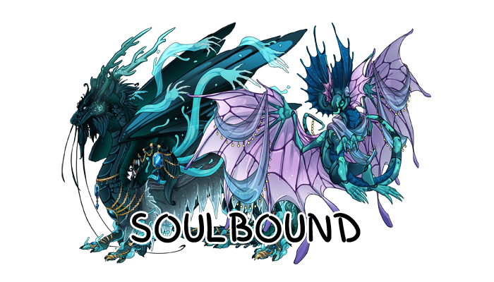 4._Soulbound.png