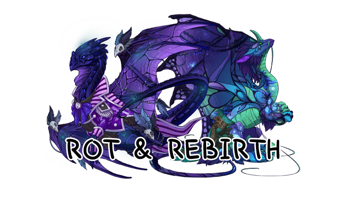 11._Rot__Rebirth.png